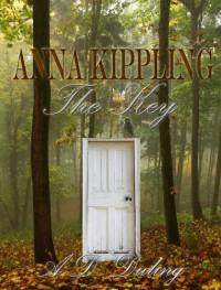 The Key - A.D. Duling