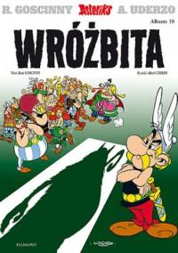 Wróżbita - René Goscinny, Albert Uderzo