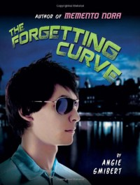 The Forgetting Curve - Angie Smibert