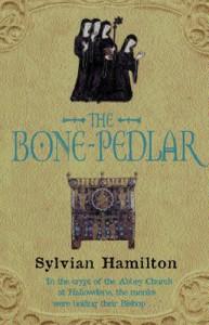 The Bone-Pedlar - Sylvian Hamilton