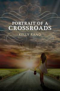 Portrait of a Crossroads -