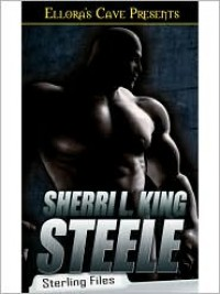 Steele - Sherri L. King