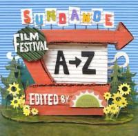 Sundance Film Festival A to Z - Todd Oldham