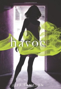 Havoc - Jeff Sampson