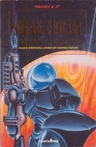 Szlak chwały - Robert A. Heinlein