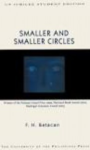 Smaller and Smaller Circles - F.H. Batacan