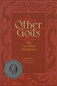 Other Gods - Barbara Reichmuth Geisler