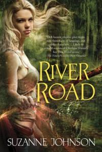 River Road - Suzanne  Johnson