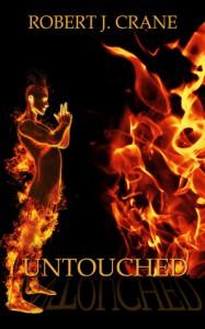 Untouched - Robert J. Crane