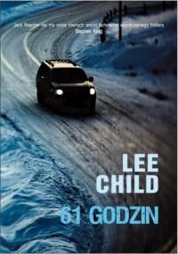 61 godzin - Lee Child