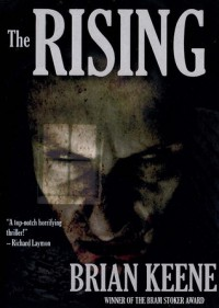 The Rising - Brian Keene