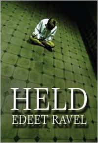 Held - Edeet Ravel