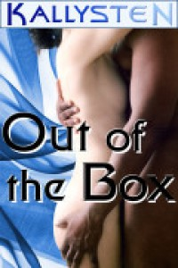 Out of the Box - Kallysten
