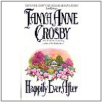 Happily Ever After - Tanya Anne Crosby
