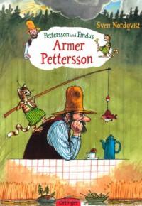 Armer Pettersson - Sven Nordqvist