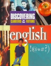 English - J.G. Ferguson Publishing Company
