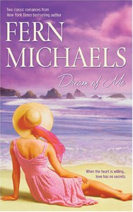 Dream of Me - Fern Michaels
