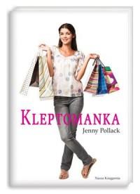 Kleptomanka - Jenny Pollack
