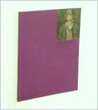 Cézanne: Colour Library - Catherine Dean