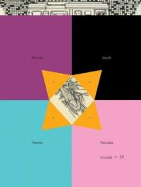 Black Jack, Vol. 10 - Osamu Tezuka