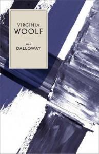 Mrs Dalloway - Virginia Woolf, Elaine Showalter