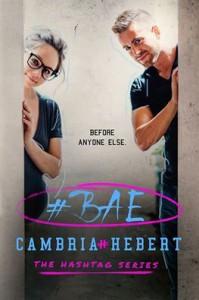 #Bae - Cambria Hebert