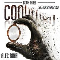 The Final Correction - Alec Birri