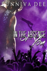 In The Absence Of You - Sunniva Dee