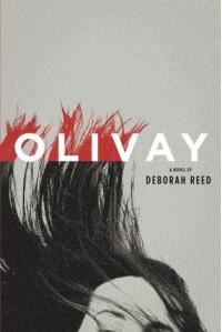 Olivay - Deborah Reed