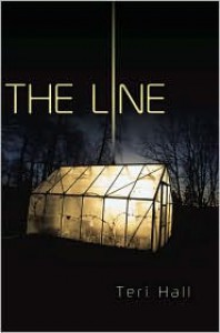 The Line -