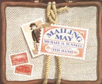 Mailing May - Michael O. Tunnell