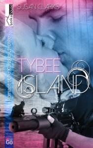 Tybee Island - Susan Clarks