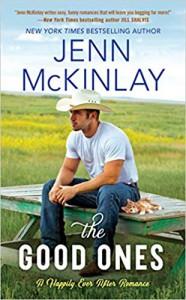The Good Ones - Jenn McKinlay