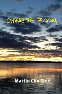 Chinese Room - Martin Chu Shui