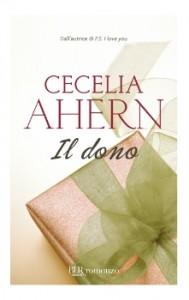 Il dono - Cecelia Ahern, Marcella Maffi
