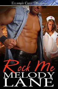 Rock Me - Melody Lane