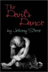 The Devil's Dance - Johnny Stone