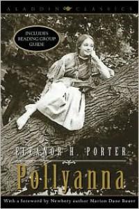 Pollyanna -