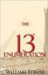 The 13th Enumeration - William Struse