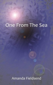 One from the Sea - Amanda Fieldsend
