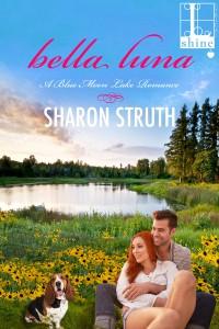 Bella Luna - Sharon Struth