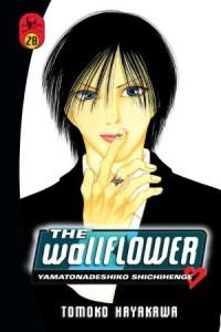 The Wallflower, Vol. 28 - Tomoko Hayakawa, Andria Cheng