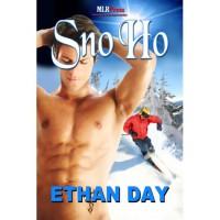 Sno Ho (Sno Ho, #1) - Ethan Day