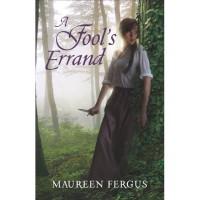 A Fool's Errand - Maureen Fergus