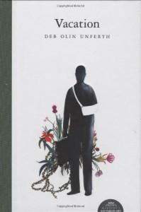 Vacation - Deb Olin Unferth
