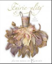 Faerie-ality - David Ellwand