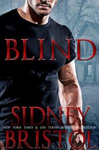 Blind: Killer Instincts - Sidney Bristol