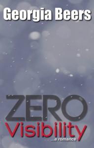 Zero Visibility - Georgia Beers