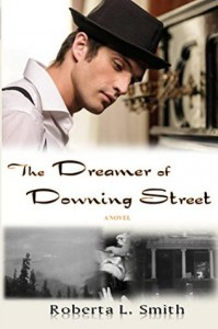 The Dreamer of Downing Street - Roberta L. Smith