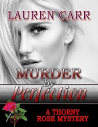 Murder by Perfection - Lauren Carr